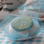 mkhabez à la noix de coco_