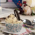 cupcakes aux oreos 4