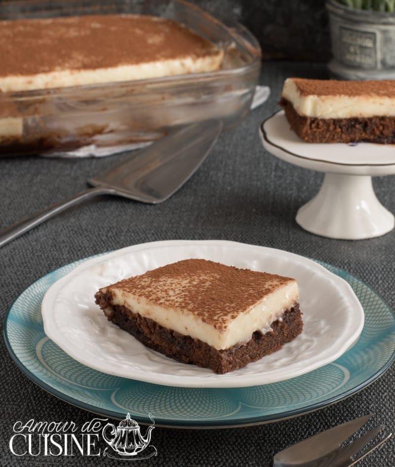 gateau extra moelleux au chocolat, recette turque 2_