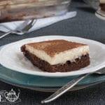 gateau extra moelleux au chocolat, recette turque_