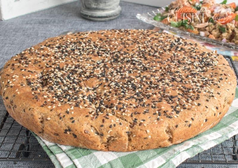 pain maison complet 4