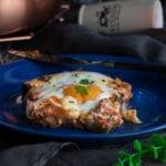 Idée de repas pour femme débordée recettes facile et rapides