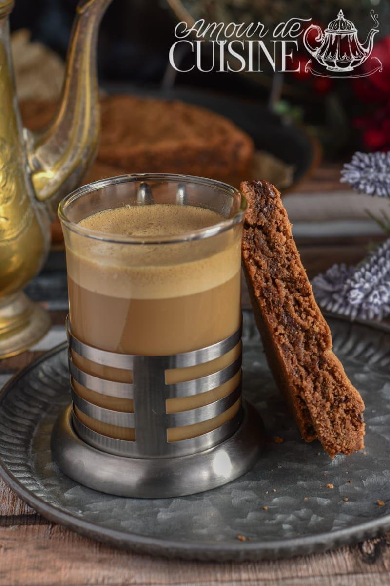 Cookie géant XXL aux pépites de chocolat 2